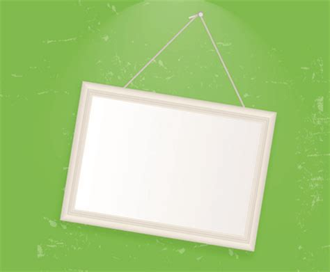 how to hang picture frames that have no hooks wall free vector download 584 free vector for commercial