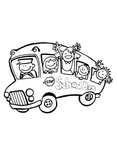preschool coloring pages transportation transportation coloring pages for preschool az coloring