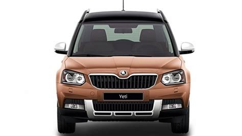 skoda yeti specifications skoda yeti elegance 4x2 price features car specifications