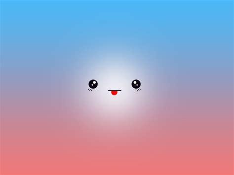 wallpaper cute face kawaii faces wallpaper iphone