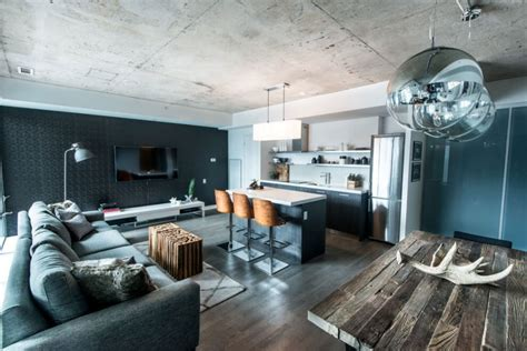 industrial loft design fri jul 10 2015 industrial home designs by kate