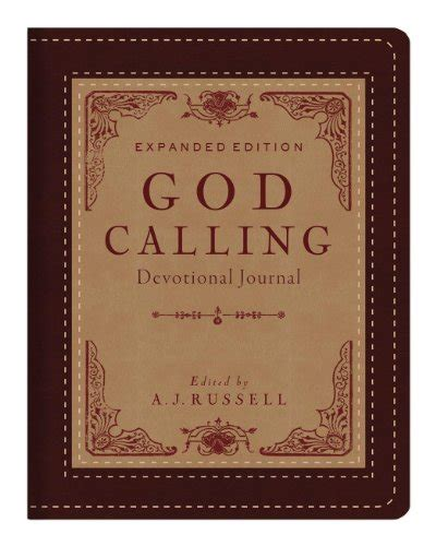when god calls the devotions from valley books ebook god calling devotional journal free pdf