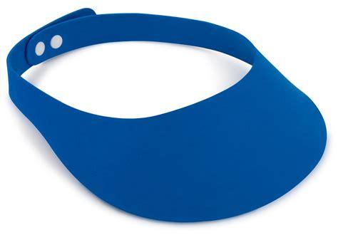 como hacer gorras de fomix del cars combo x 5 gorra visera foamy azul rey 5878805 kiero co