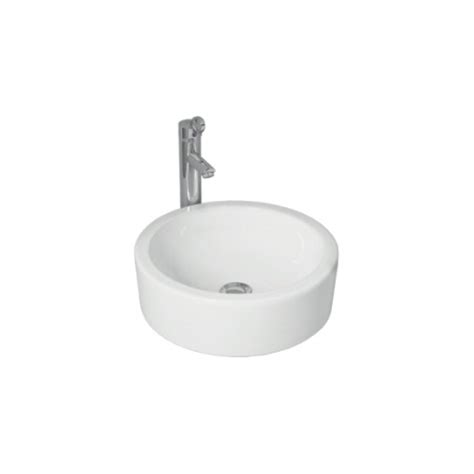 cera bathroom fittings price list page 84 of bathroom sanitaryware fittings price 2015