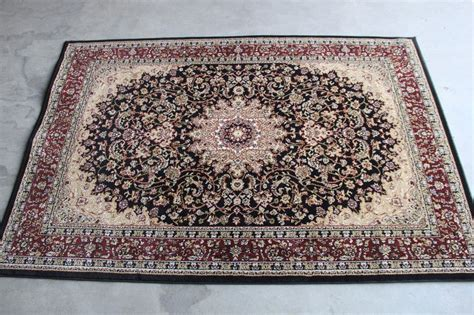 Large Area Rugs Rugs Area Rugs Carpet Flooring Area Rug Floor Decor Large Rugs Ebay