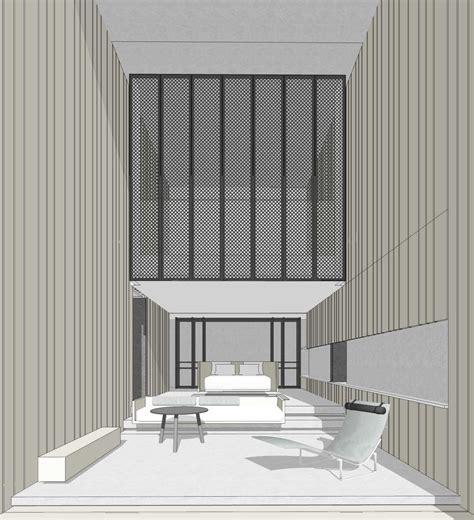 desain kamar mandi industrial 24 gambar ide desain kamar tidur bergaya industrial
