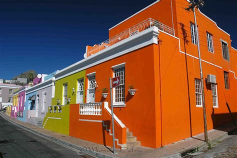 color building design color building color ideas san carlos cape