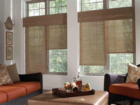 accent window coverings 25 best lafayette venetian blinds wallpaper cool hd