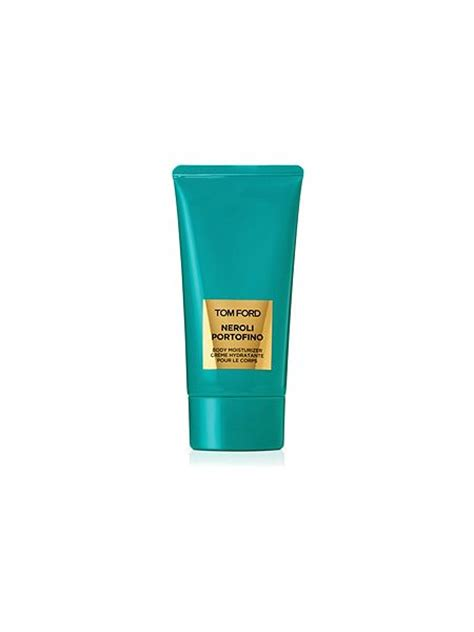 Tom Ford Lotion by Tom Ford Neroli Portofino Lotion House Of Fraser