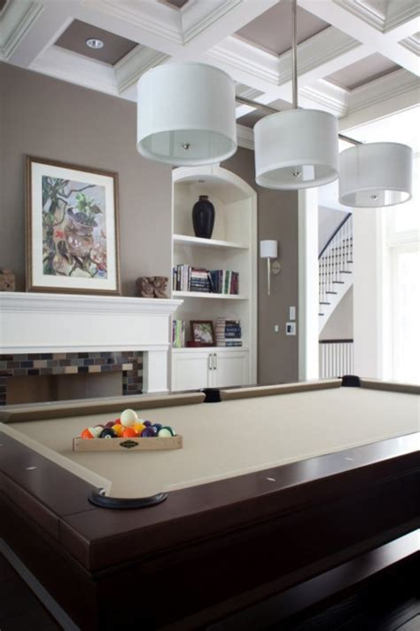 room decorating for adults 10 billiard room decoration ideas room for adults