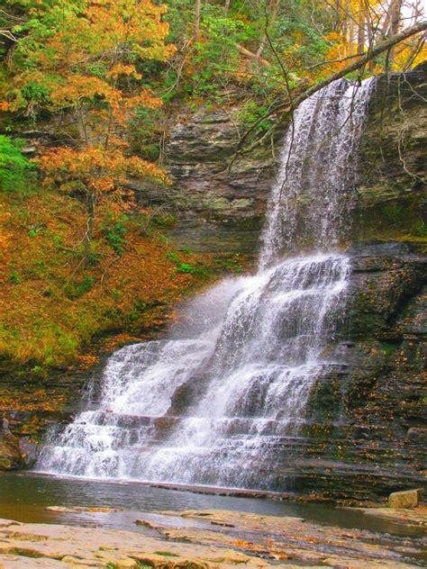 Virginia File Search File Cascade Falls Virginia Jpg