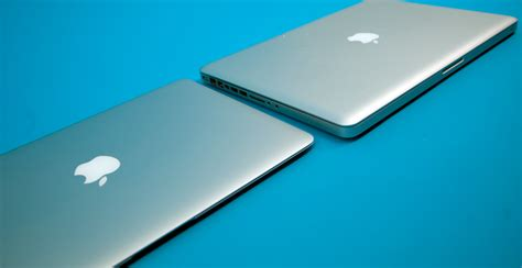 Mba 11 Vs 13 by The 13 Apple S 2010 Macbook Air 11 13 Inch