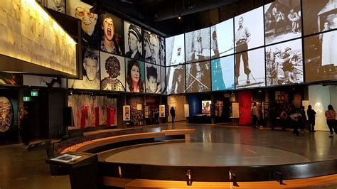 the canadian museum for human rights cmrh in winnipeg the capital winnipeg s canadian museum for human rights is a must