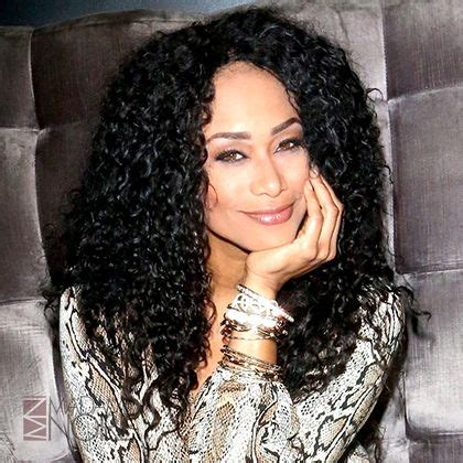 tami roman hair 15 best images about celeb clients on pinterest stylists