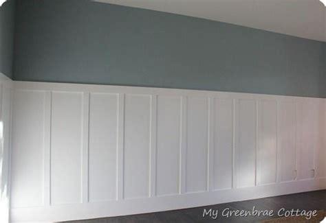 nimbus grey bedroom best 20 benjamin moore nimbus ideas on pinterest