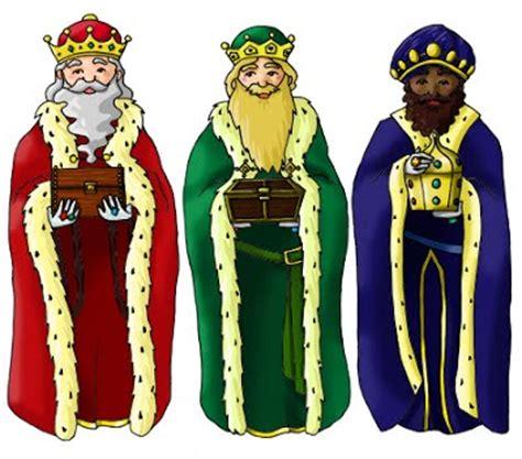 imagenes de los reyes magos groceras olentzero y reyes magos sanfranpress5