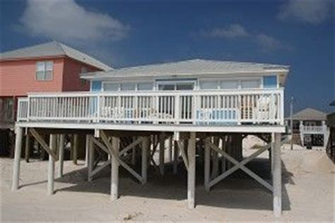 ft alabama vacation rentals 18 best images about gulf shores ft vacation