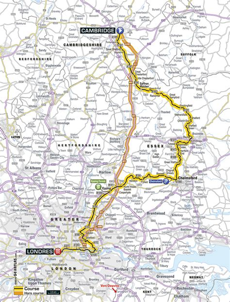 Banister Mall Tour De France 2014 Stage Three Schedule Cycling Weekly