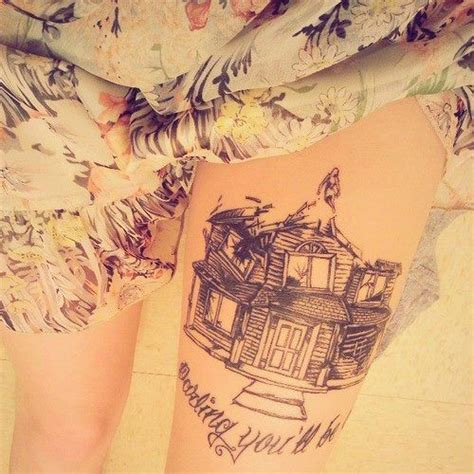 tattoo cover up veil best 25 scar cover tattoo ideas on pinterest scar