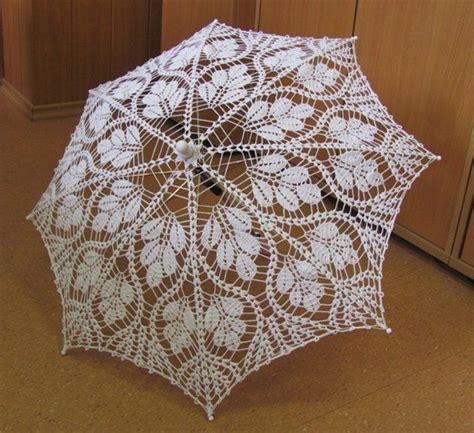 Pattern Crochet Umbrella | 69 best sombrillas crochet images on pinterest umbrellas