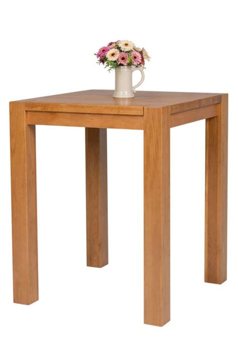 dining table leg placement dining table sizes dining room