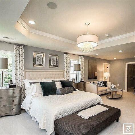 big bedroom ideas best 25 glam master bedroom ideas on pinterest master