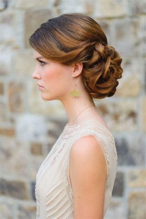 prettiest wedding hairstyles  updos wedding