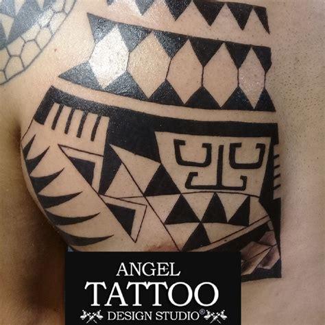 tribal tattoos blog 31 tribal designs best tribal tattoos black