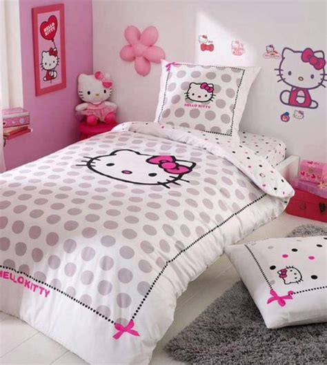 pink and white polka dot room 19 sweet hello room d 233 cor ideas shelterness