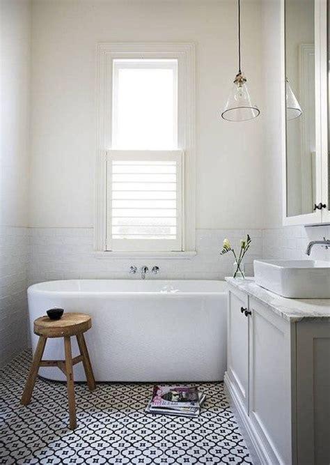 relaxing bathroom ideas bathroom ideas relaxing bathrooms