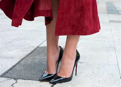 T2b Shopping Frustration A Pair Of Flats by Where To Splurge Vs Scrimp A K A Get More For Your