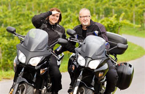 Motorradtouren Meran by Motorradtouren Durchs Meraner Land Vivos 252 Dtirol