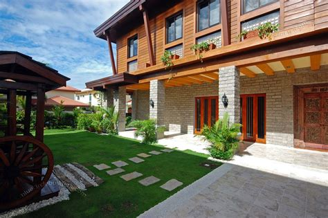 86 bahay kubo design and floor plan majuchans 31 sch 246 nheit modern bahay kubo for