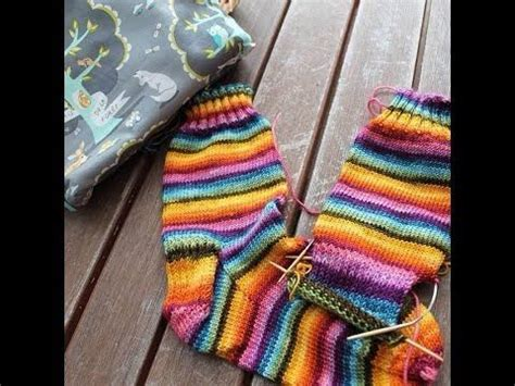 knitting socks on circular needles knitting socks on mini circular needles socks