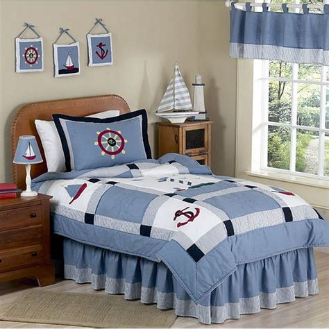 nautical bedroom ideas for adults 17 best ideas about nautical theme bedrooms on pinterest