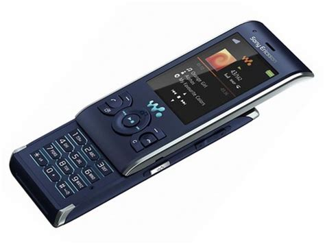 Sale Baterai Sony Ericson Bst 30 sony w595 bluetooth slider phone unlocked excellent condition used cell phones