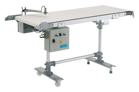diverse machines and installations bakery machines for