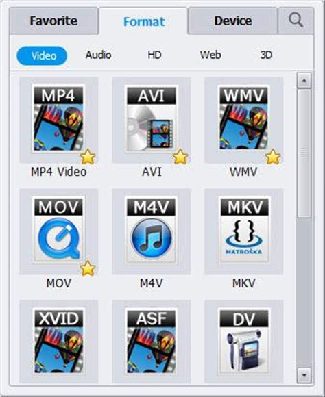 format video mp4 convert vob to mp4 fastest on mac win free way included