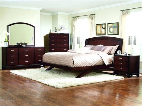 full bed bedroom sets bedroom furniture sets full size bed bedroom furniture full size beds enzobrera com