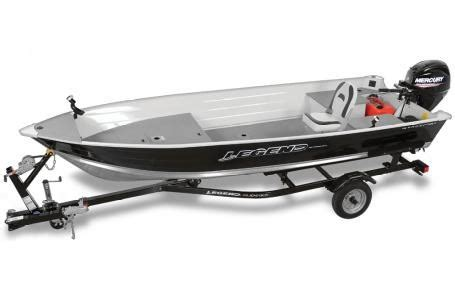 legend boats merchandise 2016 legend 14 prosport tl boat for sale 14 foot 2016