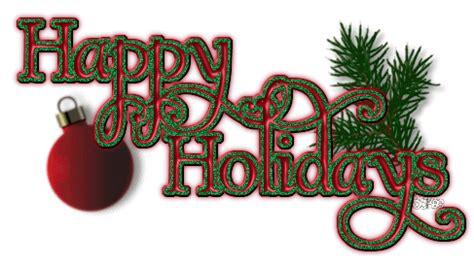 wusb sports radiohome   stony brook university seawolves happy holidays  wusb sports