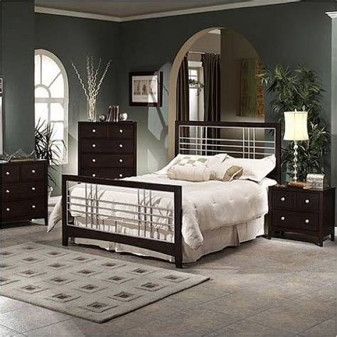 master bedroom painting ideas classic master bedroom paint color ideas for 2013 home