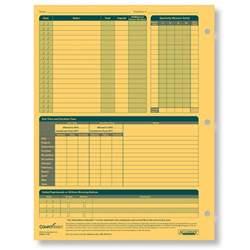 Fiscal Year 2018 Calendar Employee Attendance Calendar For The 2017 2018 Fiscal Year