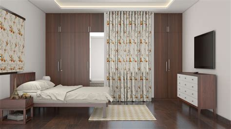 3 bhk interior decoration 4 bhk interior design design decoration