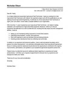 Grinder Cover Letters by Amazing Cover Letter Sales Professional Cover Letter