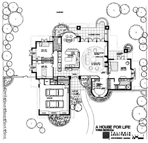 life dream house plans 1997 life dream house plans home design and style