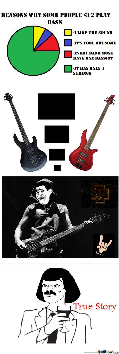 Bass Meme - bass by adrijanveti meme center