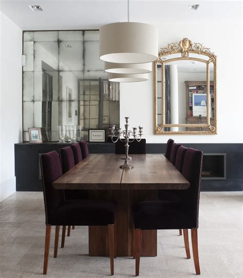 25 best ideas about dining room mirrors on pinterest the 25 best dining room mirrors ideas on pinterest cheap