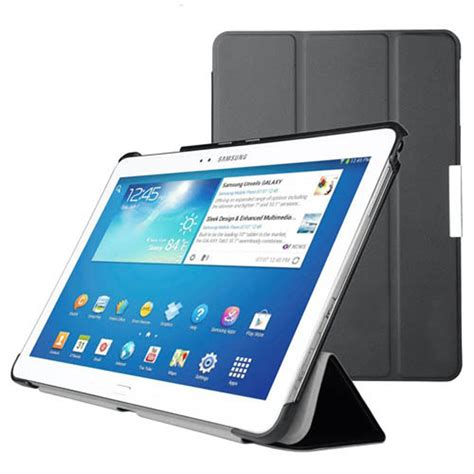 Cover Samsung Note 10 1 P601 tablet stands cover for samsung galaxy note 10 1