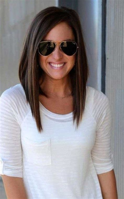 spring haircuts 2017 bobs lobs long layers bangs 363 best images about hairstyles and haircuts 2016 2017 on